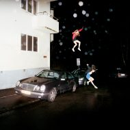 Album Review: Brand New's adieu is best yet