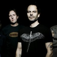 Gin Blossoms bring '90s nostalgia to Lewiston