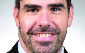 Washington Idaho Symphony's conductor and music director on unexplained leave