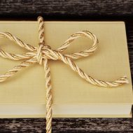 Workshop walks would-be authors through the publishing process