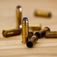 """Bullets into Bells,"" poets face American epidemic of gun violence"