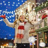 Holiday Event Guide: Nov. 30-Dec. 6