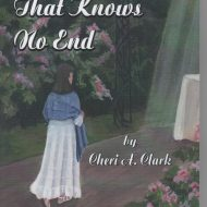 "Clark pens ""A Love Story That Knows No End"""
