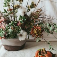 Tips for stunning floral arrangements in any season