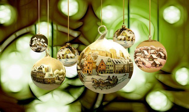 Holiday Event Guide: Dec. 14 – 20