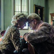 'Darkest Hour' is 'Dunkirk' deja vu all over again