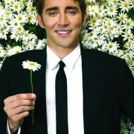 New life for 'Pushing Daisies'
