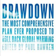 Four books that broaden the conversation about climate change