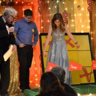 "Come on down: ""Price is Right Downtown"" offers gameshow experience and big prizes"