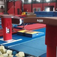 2018 Best Indoor Play Place: 360 Gymnastics and Cheer