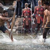 Black power, girl power: New hero brings diversity to the Marvel/DC comics universe