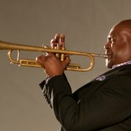 Horn right in: Lionel Hampton Jazz Fest opens Friday with concerts, free workshops