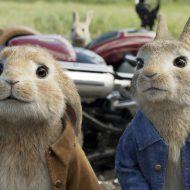 'Peter Rabbit' will charm kids, not their elders