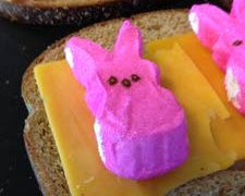 Peeps Diorama Contest: Vote for your favorite