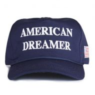 """A new definition of """"dog whistle"""" applied to latest Trump gear"""