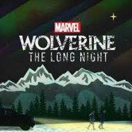 "Marvel's ""Wolverine"" podcast includes a familiar voice"