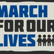 March For Our Lives: Lewiston and Moscow events promote student safety