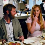Movie review: 'I Feel Pretty'