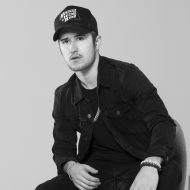 Rising country star Dylan Schneider brings modern licks to LCSC