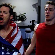 "Potlatch polish: Brothers represent rural living in ""Idaho Boys"" web comedy"