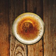 Bottoms up! We asked readers for their favorite local brews