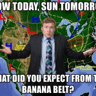 Meme challenge of April 12