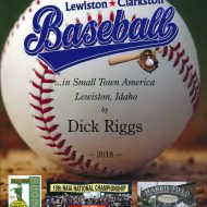Quick hits: Book loads bases with little-known L-C Valley baseball history