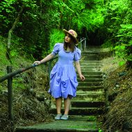 """The Secret Garden"" comes to Lewiston stage"