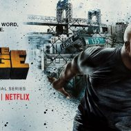 Character, not action, drives Netflix superhero series 'Luke Cage'