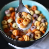 One big bowl of cereal love: Breakfast cereals compete in first-ever Inland 360 Summer Cereal Smackdown
