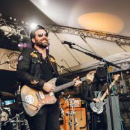 Rooted in Reality: Austin's Bob Schneider on how music is like bread and how he's not getting stale