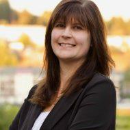 Washington Idaho Symphony names executive director