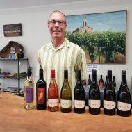 Beyond Merlot: Clarkston's newest winery