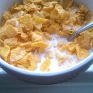 The dark origins of cold cereal