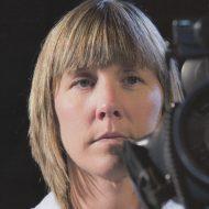 Filmmaker spotlights Idaho hate crime