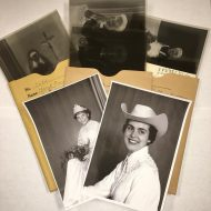 Old family photos available through year's end at NPCO Historical Society