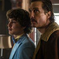Movie review: 'White Boy Rick'