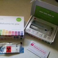 What you should know before you buy a DNA test kit