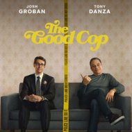 'The Good Cop' characters will reel you in