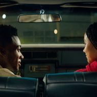 'The Hate U Give' will give you something to think about