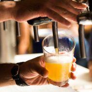 Five fun brews coming to Octobrewfest