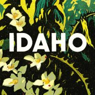"Everybody Reads 2018 is murder-mystery novel ""Idaho"""