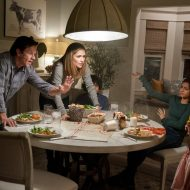 'Instant Family' has instant appeal, humor and emotion