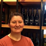 Holidays with a Chef: Squash Soup by Colter's Creek manager Sarah Smith