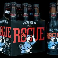 On Tap and Table: Going Rogue at Oregon's renowned brewery