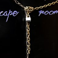 Unlocking the fun at area escape rooms