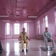 'Glass' needs to be saved from itself