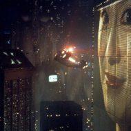 Utopia vs. Dystopia: Finding the Future in Film
