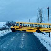 Bus 105