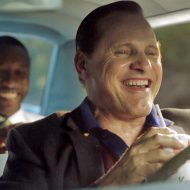 'Green Book' is a tour of characters and friendship